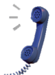 Phone Guy-0