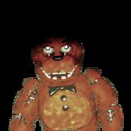 Freddy5