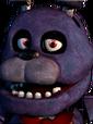 Bonnie-2