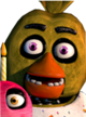 Chica-1