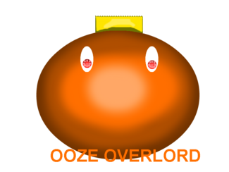 OozeOverlord
