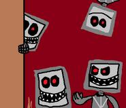Fnathtroublesometrucks