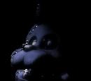 Bonnie (TonicHedgefox)