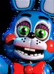 Toy Bonnie-0