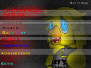 ChickosPizzaParlor