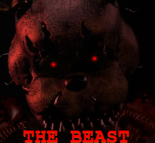 TheBeast