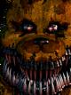 Nightmare Fredbear-1