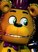 Fredbear-1571853538