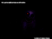 Five Nights at Fredbear's Remains Teaser 3
