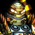 Souldozer Icon
