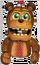 Anıl Çezik/2nd game characters