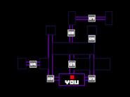 Fnu map vh