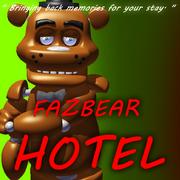 Fazbear Hotel