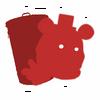 Delete-Fredbear