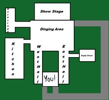 Cppksmap1