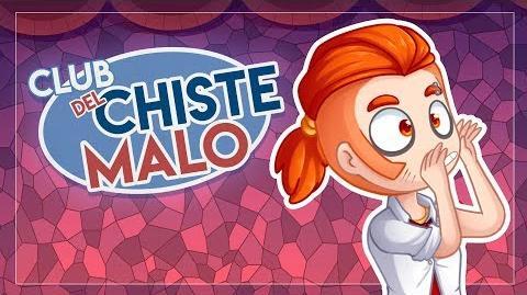 ¿QUE GUARDA DARTH VADER EN SU REFRIGERADOR?! - Club del Chiste Malo