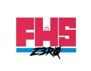 FHS-Z3R0 y Pudin