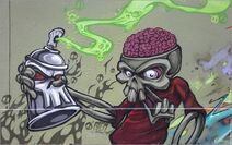 Modacalle-urban-graffitis-peru-173