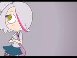 La Pesadilla De Bonnie/Galería