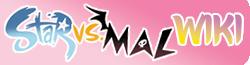 Logo de SVLFDM wiki