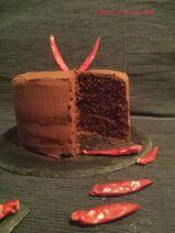 Pastel-diabolico-chocolate-devil's-food-cake-guindilla-8