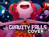 Gravity Falls Opening