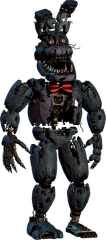 File:Nightmare Bonnie.png