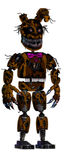 File:Nightmare spring bonnie.png