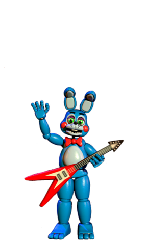 File:Toy bonnie full body thank you image.png