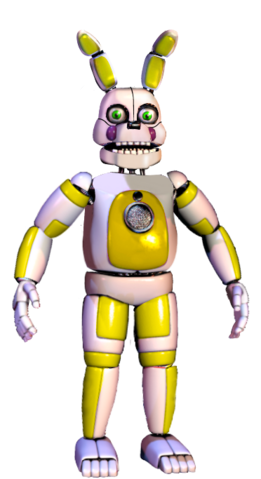 File:Funtime SpringBonnie.png