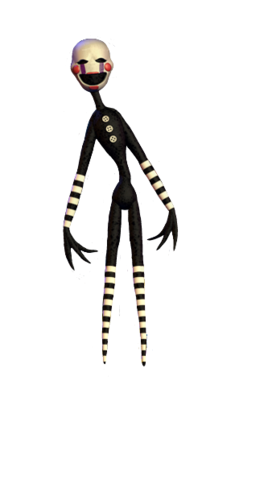 File:Puppet full body thank you image.png