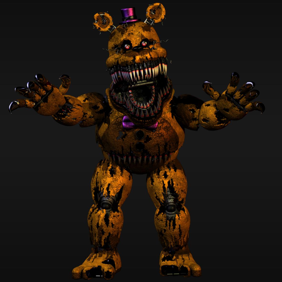 Nightmare_fredbear_render_number_2.png