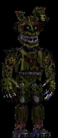 File:Nightmare springtrap.png