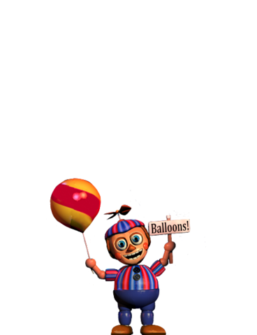File:BB full body thank you image.png