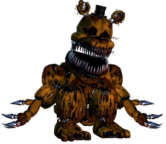 File:Nightmare golden freddy.png