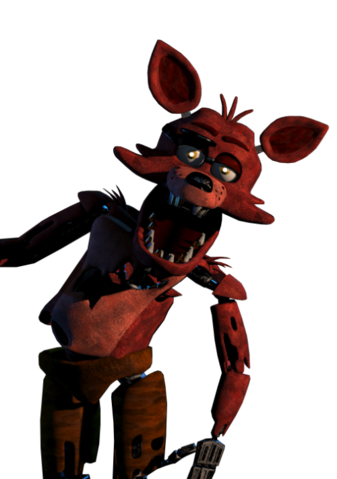 File:Foxy the pirate fox.png