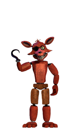 File:Generation 1 Foxy.png