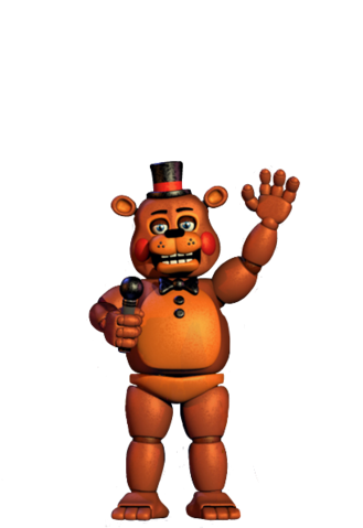 File:Toy freddy full body thank you image.png
