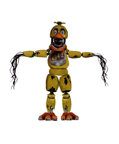 File:Withered chica full body thank you image.png