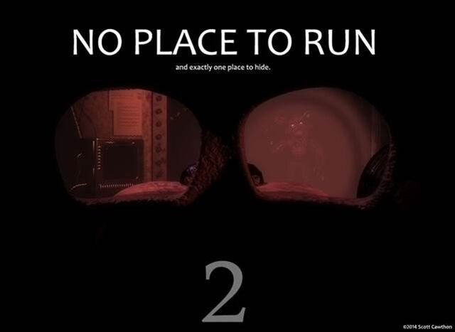 File:No place to run.jpg