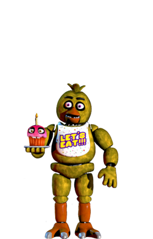 File:Chica full body.png