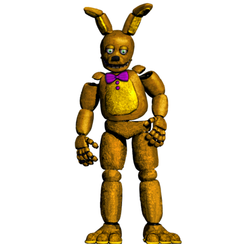 File:Spring bonnie.png