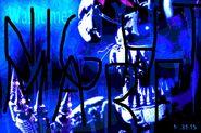 Bonnie nightmare by admiralpieet-d8sig28.jpg
