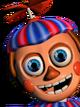 Balloon BoyCN