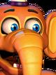 Orville ElephantCN