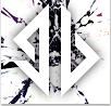Миниатюра для версии от 01:46, августа 3, 2015