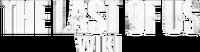 TLoUWiki-wordmark