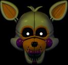 IMG 0044
