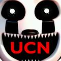 Ucnicon