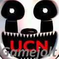 Ucnicongm
